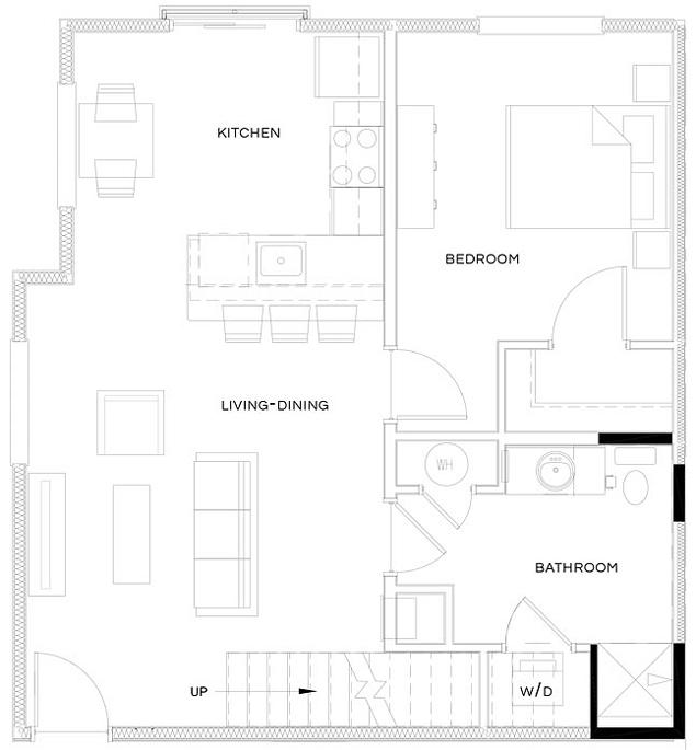 P0659218 a1 b l1 1 2 floorplan 1