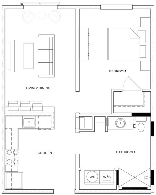 P0659218 a1 hc 2 floorplan 1