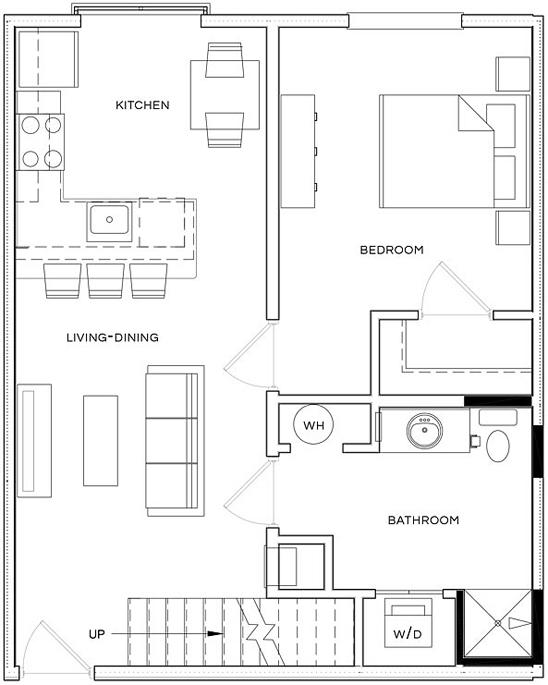 P0659218 a1 l 1 2 floorplan 1