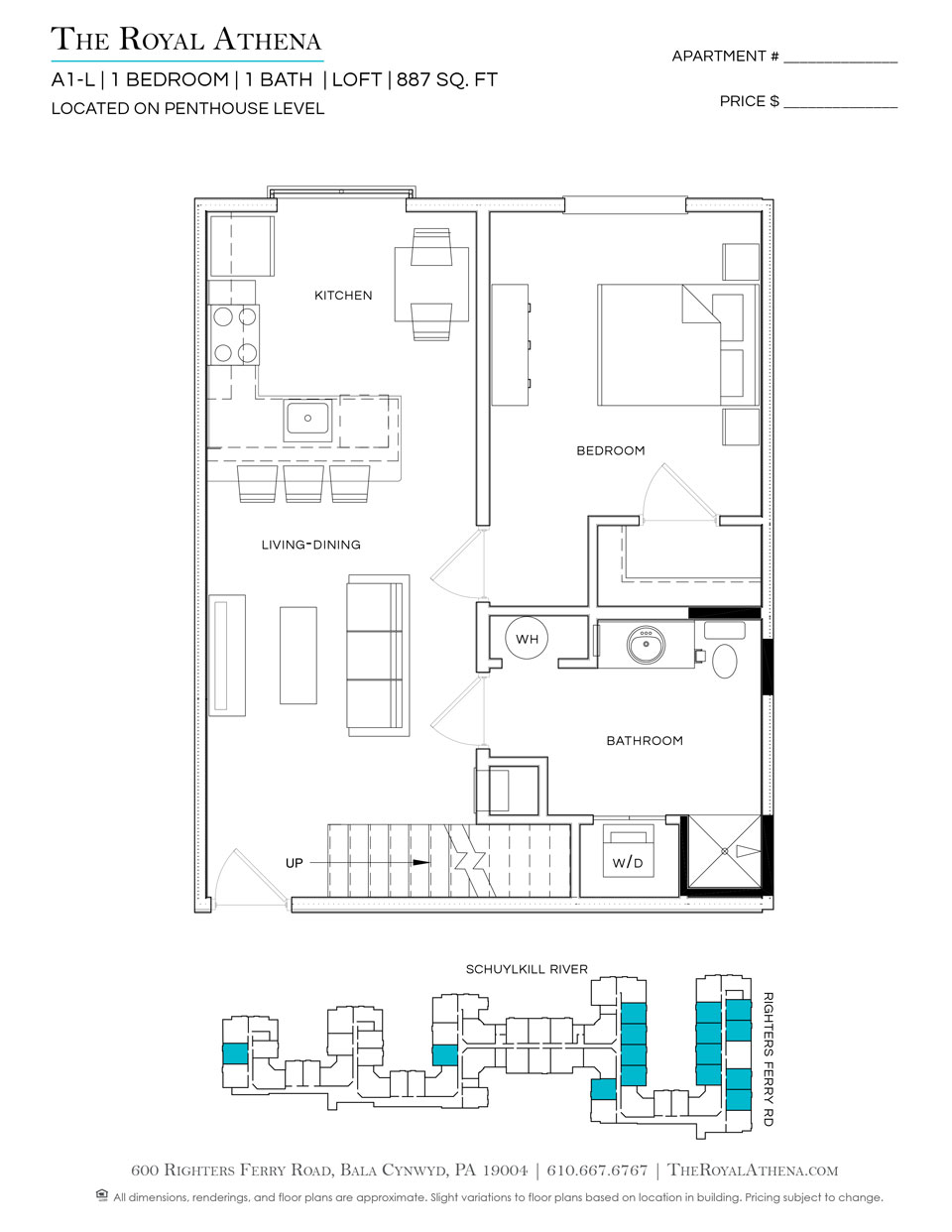 P0659218 a1 l 1 2 floorplan