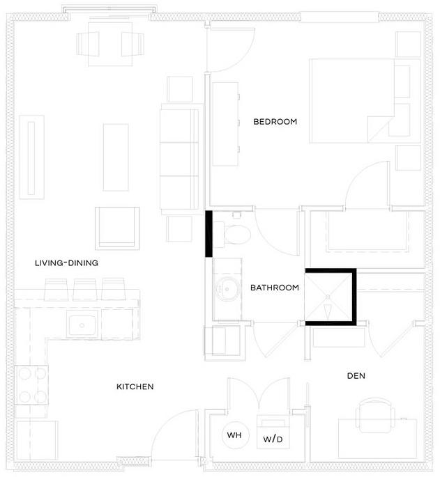 P0659218 a2 2 floorplan 1