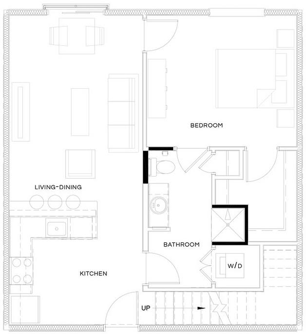 P0659218 a2 l 1 2 floorplan 1