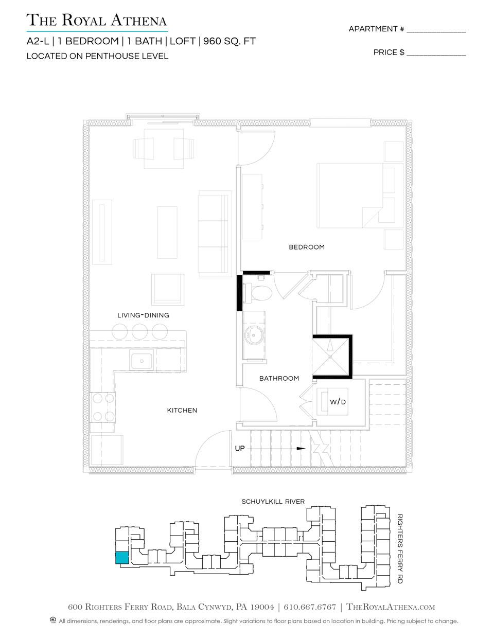 P0659218 a2 l 1 2 floorplan