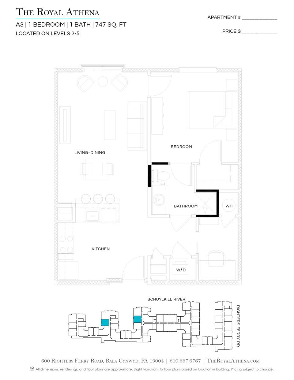 P0659218 a3 2 floorplan