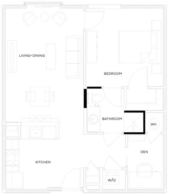 P0659218 a3 a 2 floorplan 1