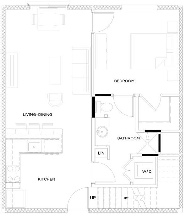 P0659218 a3 a l 1 2 floorplan 1