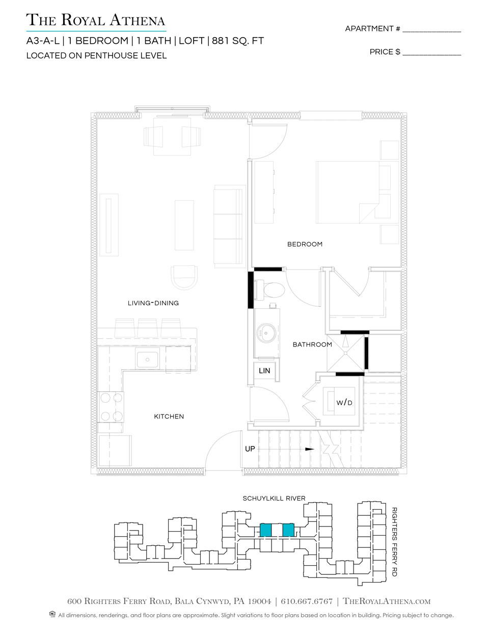 P0659218 a3 a l 1 2 floorplan