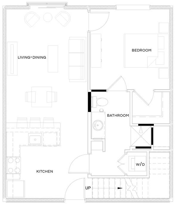 P0659218 a3 l 1 2 floorplan 1