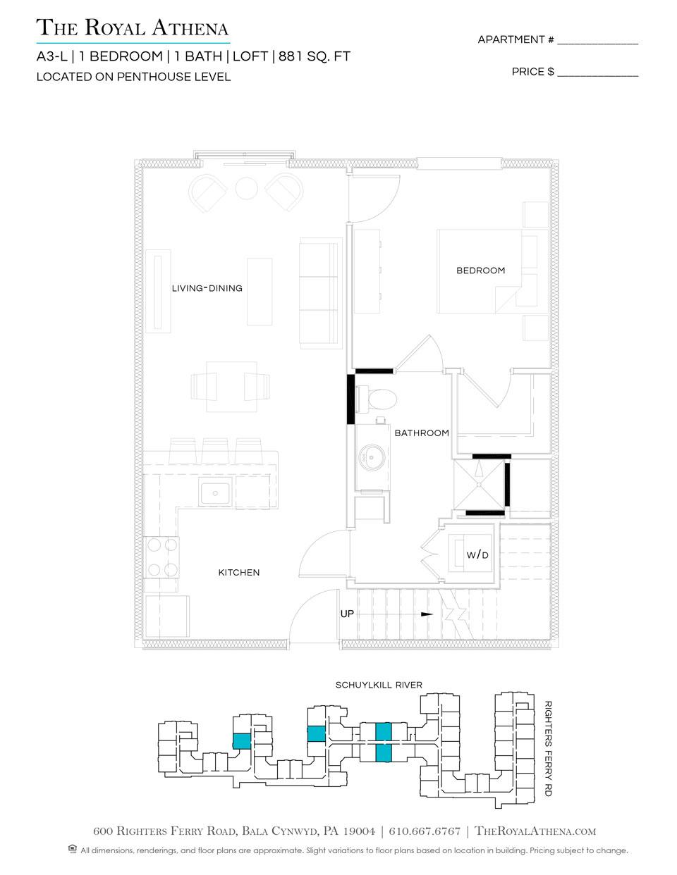 P0659218 a3 l 1 2 floorplan