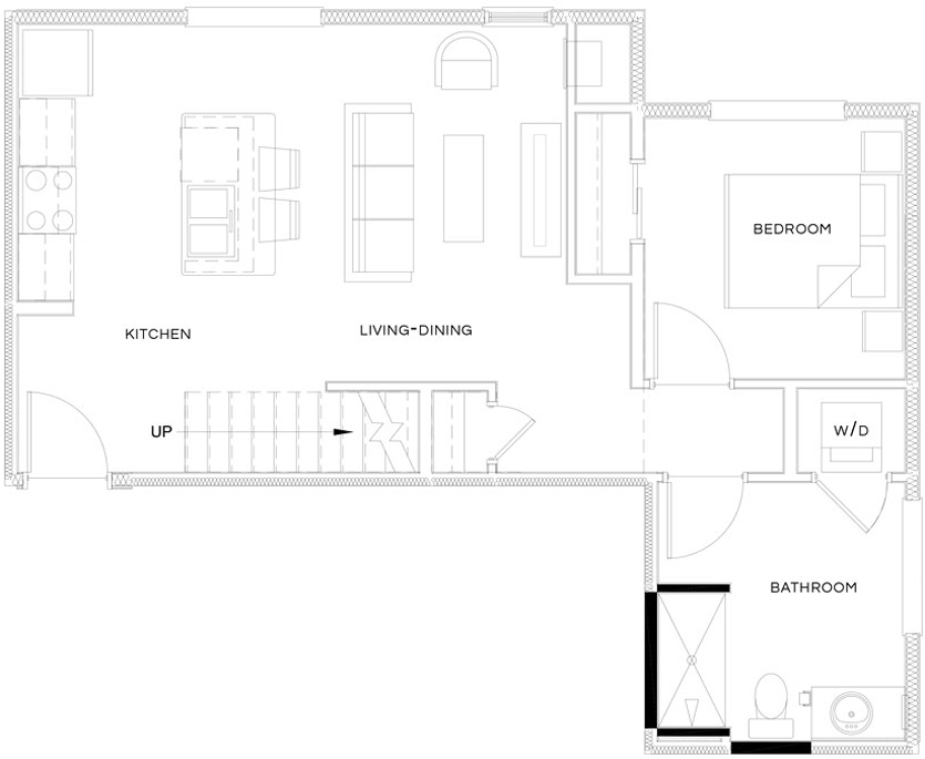 P0659218 a4 l1a 1 2 floorplan 1