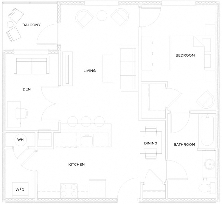 P0659218 a5 2 floorplan(1)