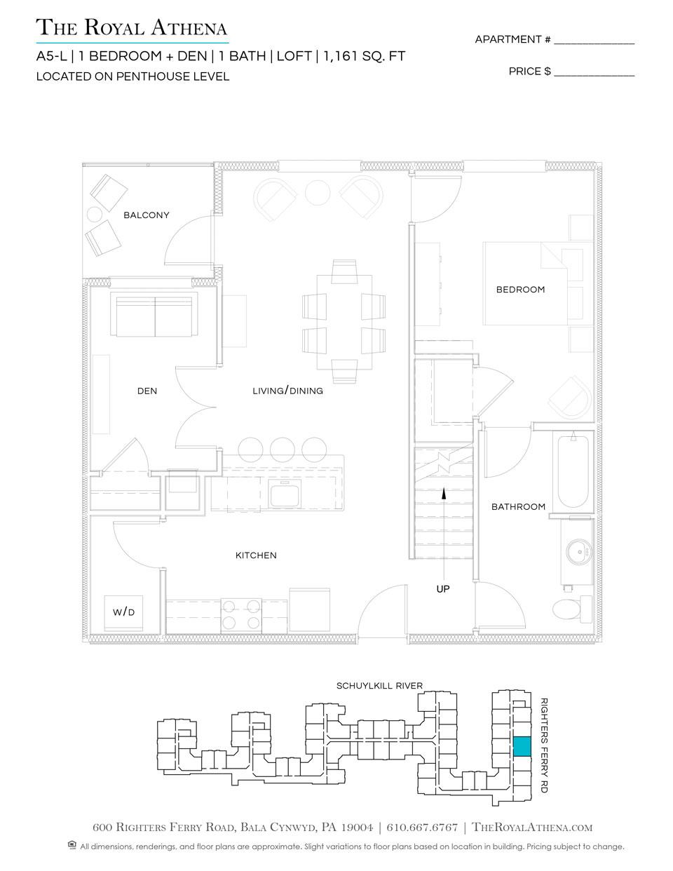 P0659218 a5 l 1 2 floorplan