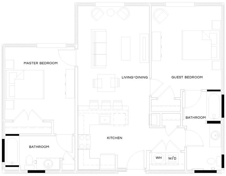 P0659218 b1 2 floorplan 1