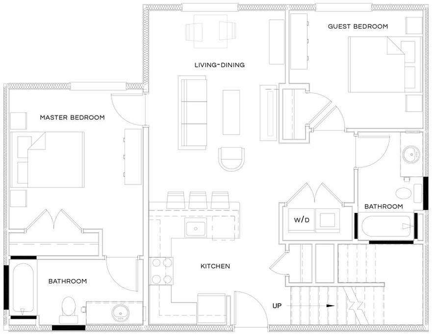 P0659218 b1 l 1 2 floorplan 1