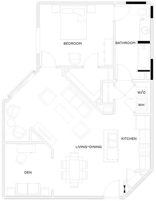 P0659218 b2 a 2 floorplan 1
