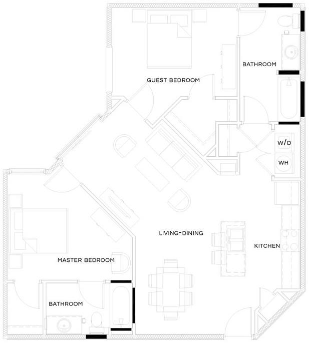 P0659218 b2 b 2 floorplan 1