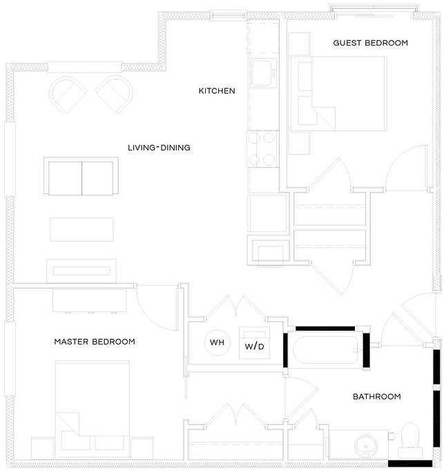 P0659218 b3 2 floorplan 1