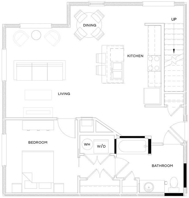 P0659218 b3 l 1 2 floorplan 1