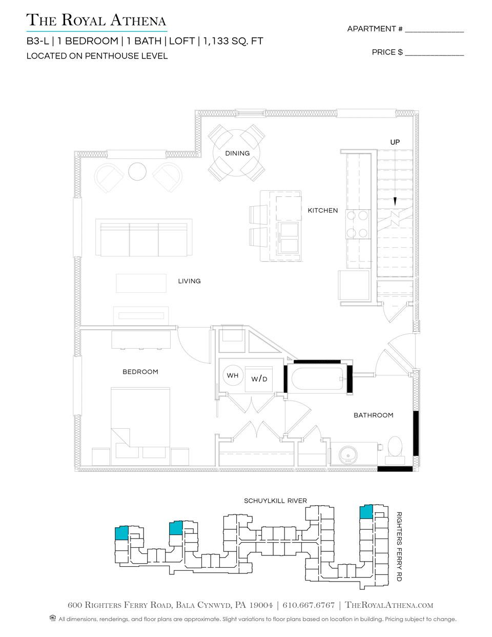 P0659218 b3 l 1 2 floorplan