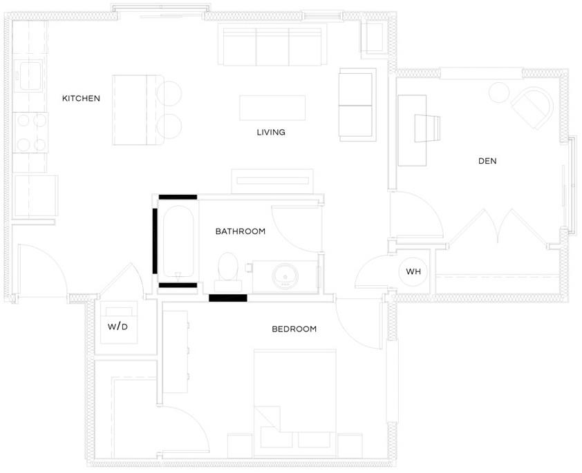P0659218 b4 2 floorplan 1