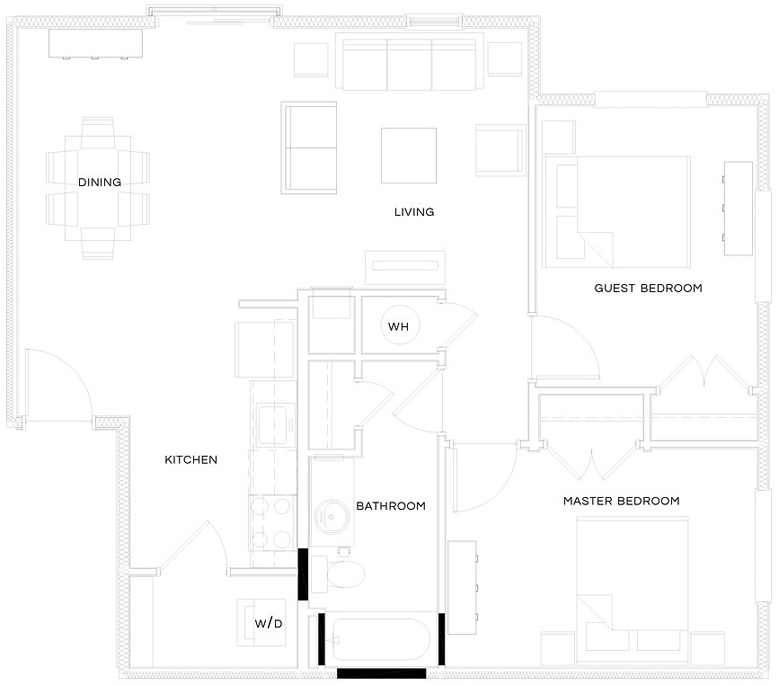 P0659218 b5 2 floorplan 1