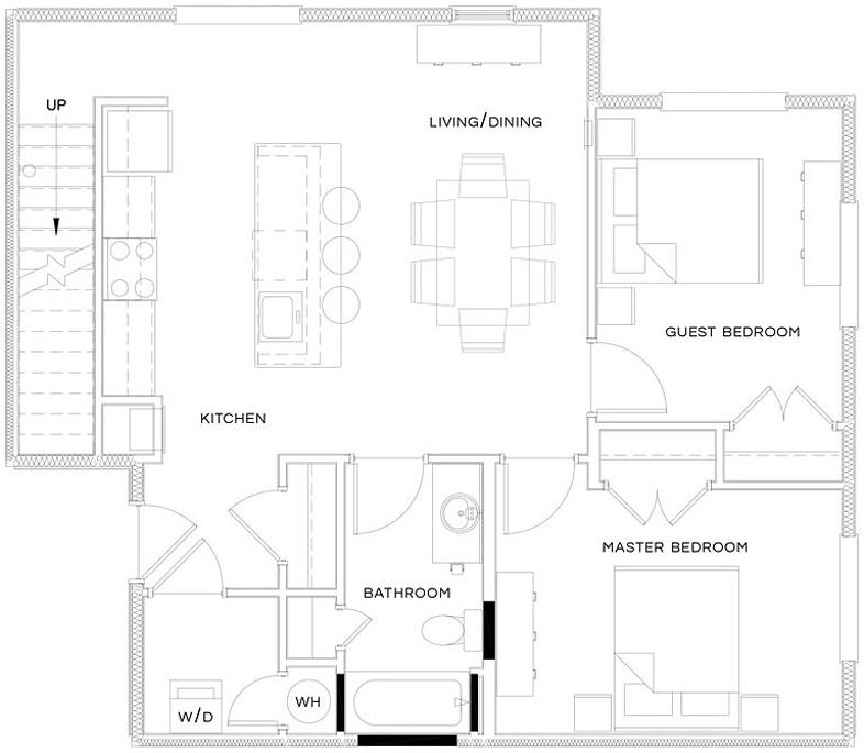 P0659218 b5 l 1 2 floorplan 2