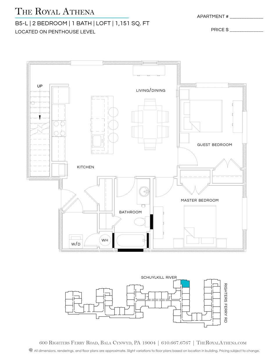 P0659218 b5 l 1 2 floorplan