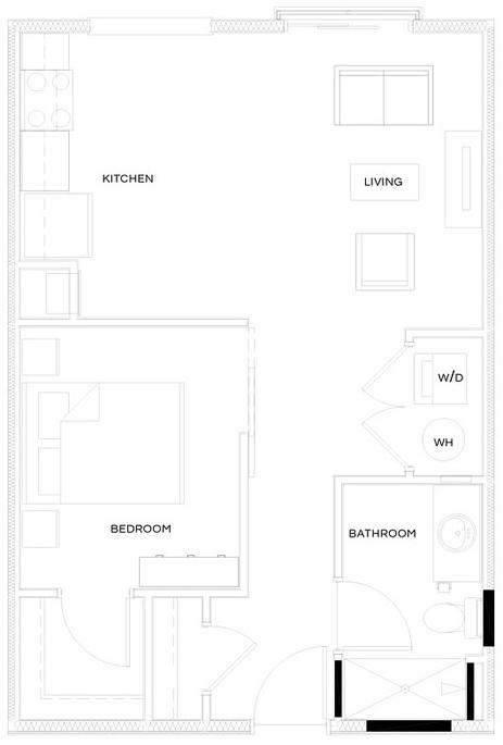 P0659218 s1 2 floorplan 3