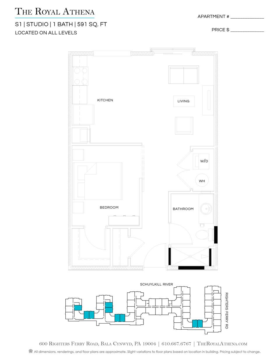 P0659218 s1 2 floorplan