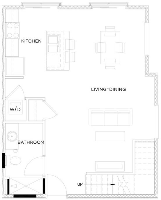 P0659218 s1 a l 1 2 floorplan