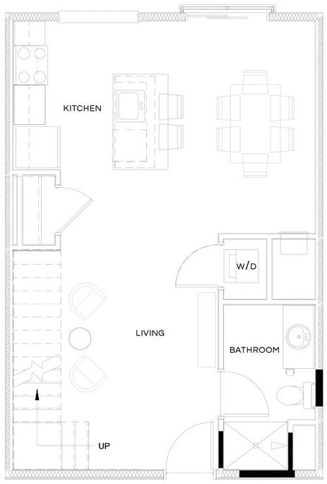 P0659218 s1 l 1 2 floorplan 1