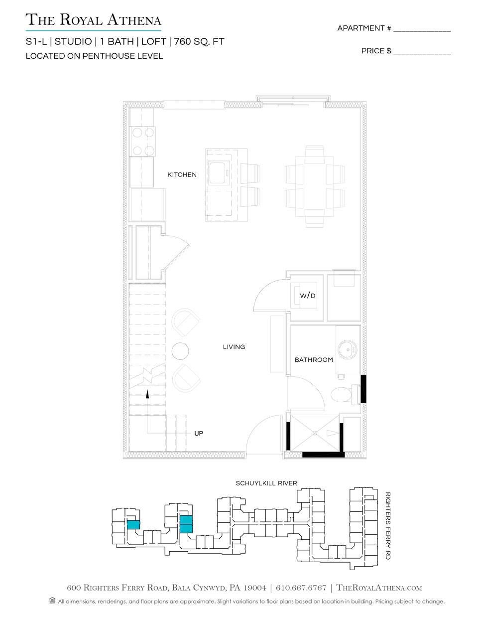 P0659218 s1 l 1 2 floorplan