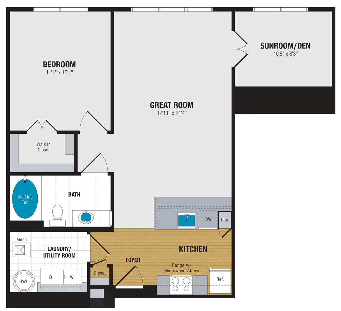 Md abingdon theenclaveatboxhill p0663789 34570722196458 2 floorplan