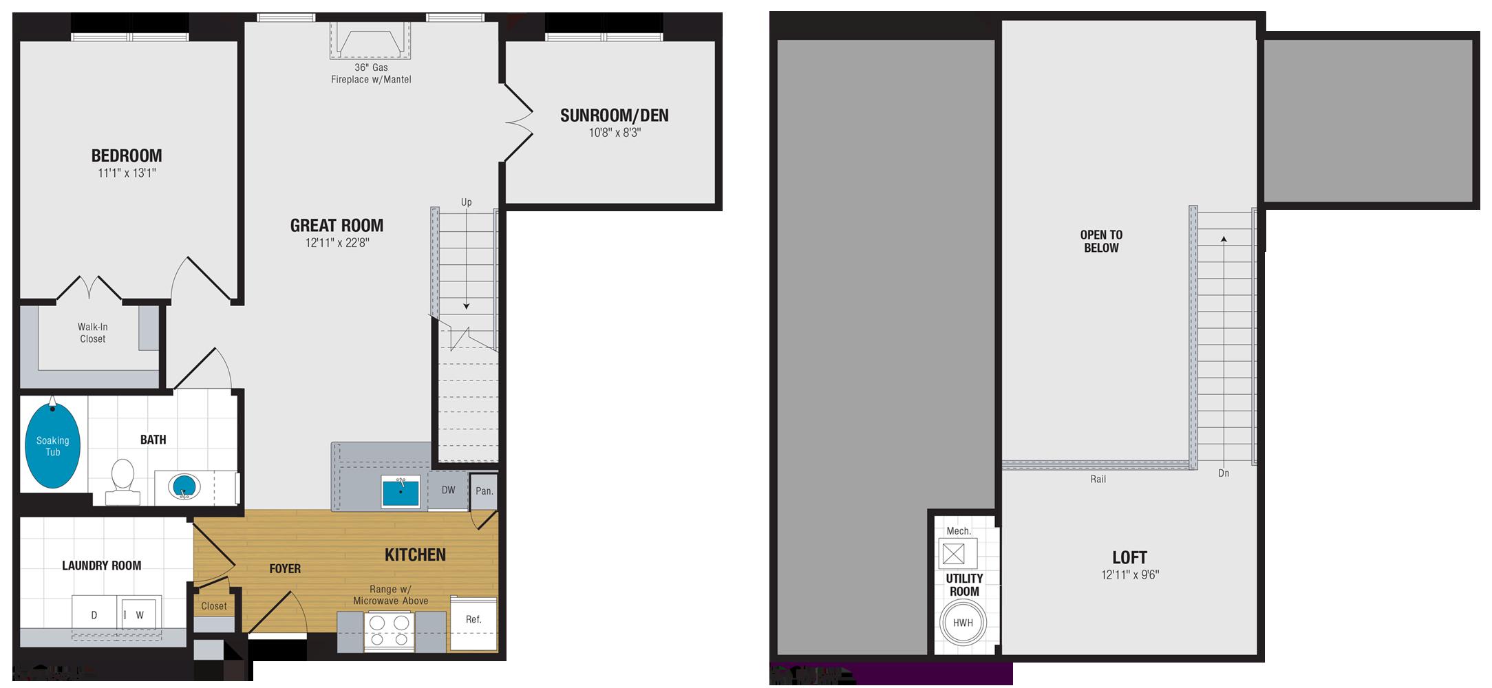 Md abingdon theenclaveatboxhill p0663789 34570722196459 2 floorplan
