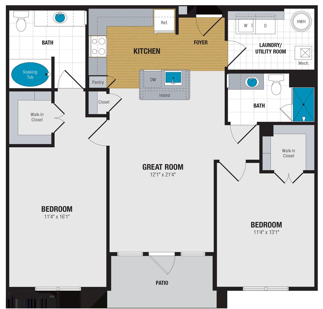 Md abingdon theenclaveatboxhill p0663789 34570722196461 2 floorplan
