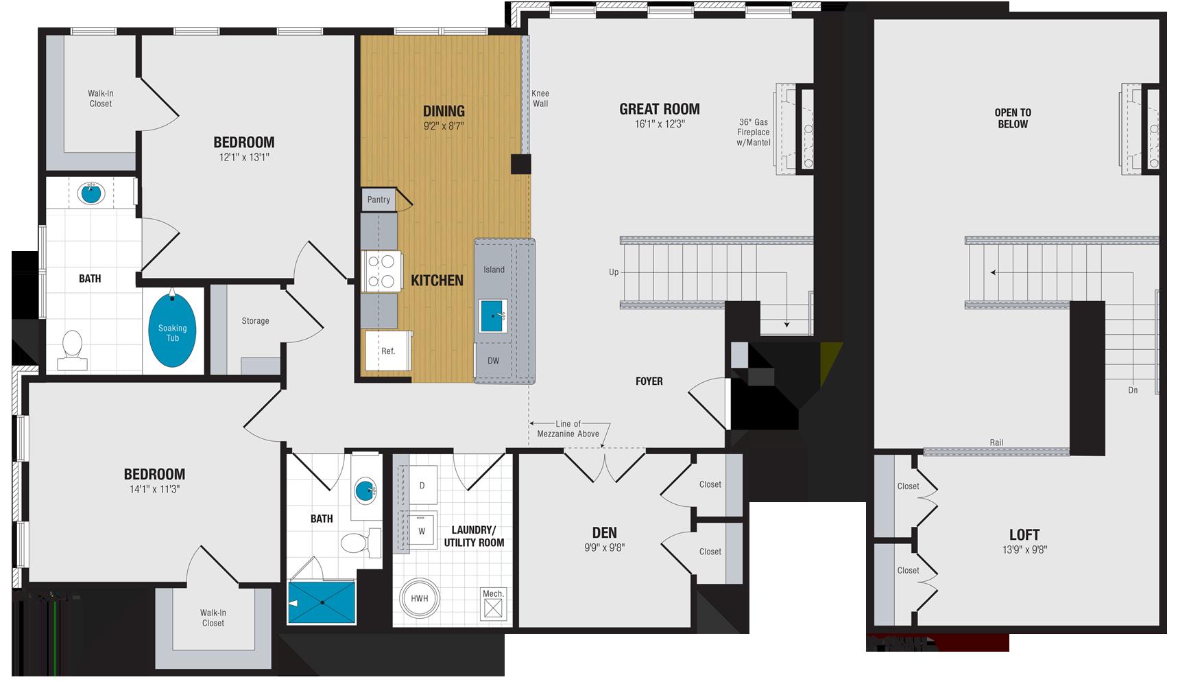 Md abingdon theenclaveatboxhill p0663789 34570722196464 2 floorplan