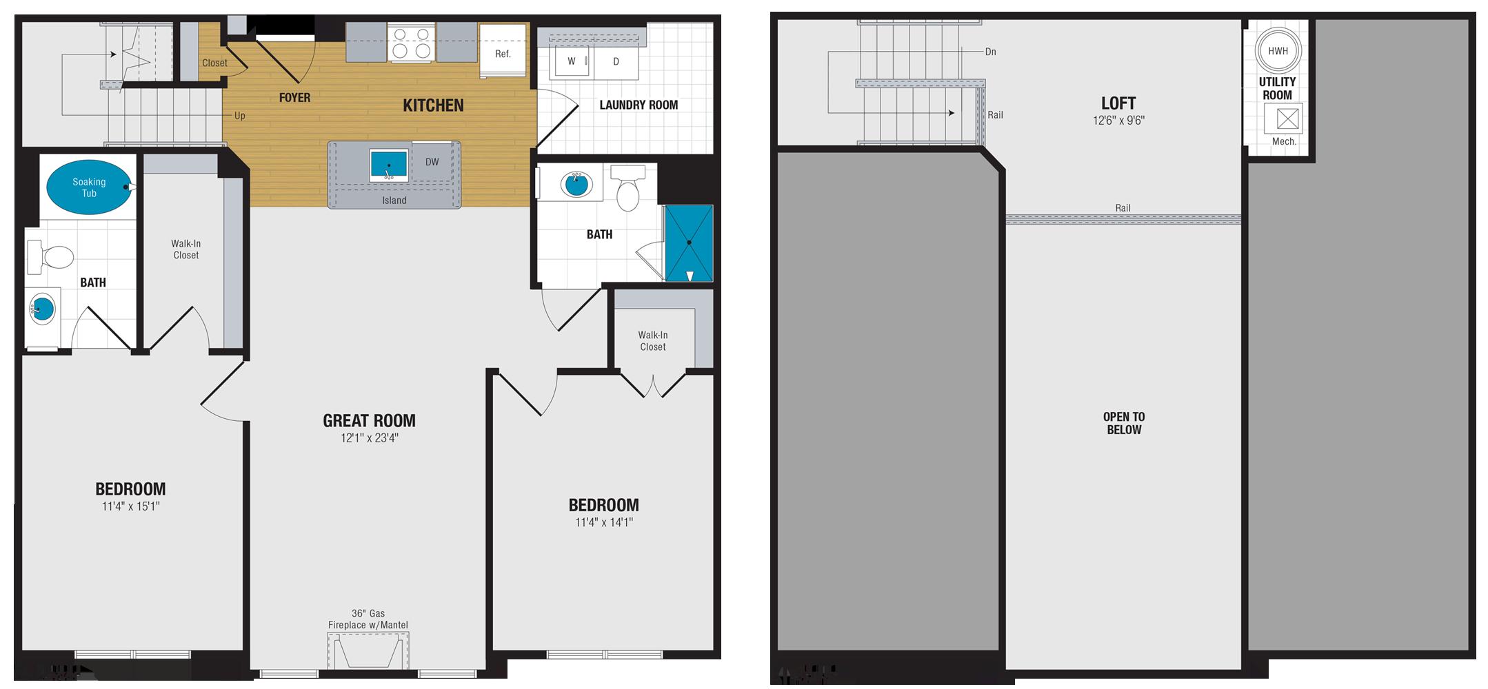 Md abingdon theenclaveatboxhill p0663789 34570722196465 2 floorplan(1)