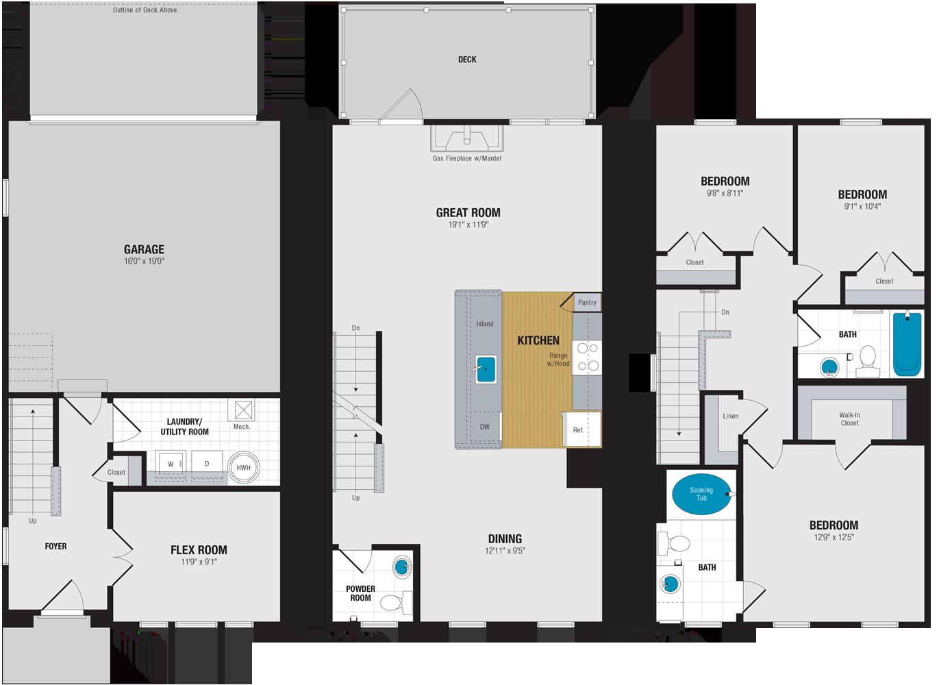 Md abingdon theenclaveatboxhill p0663789 34570722196468 2 floorplan