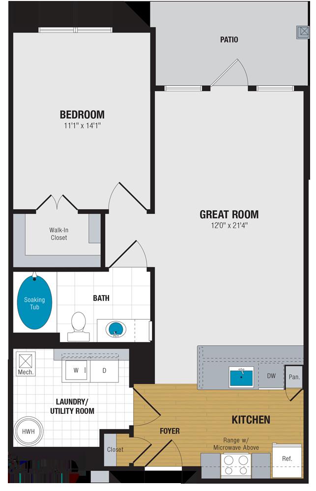 Md abingdon theenclaveatboxhill p0663789 34570722589055 2 floorplan
