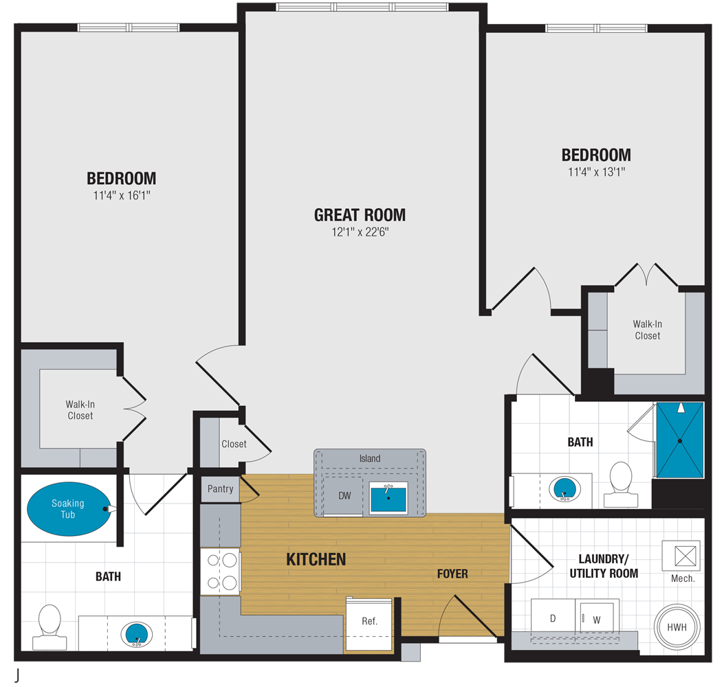 Md abingdon theenclaveatboxhill p0663789 34570722589080 2 floorplan