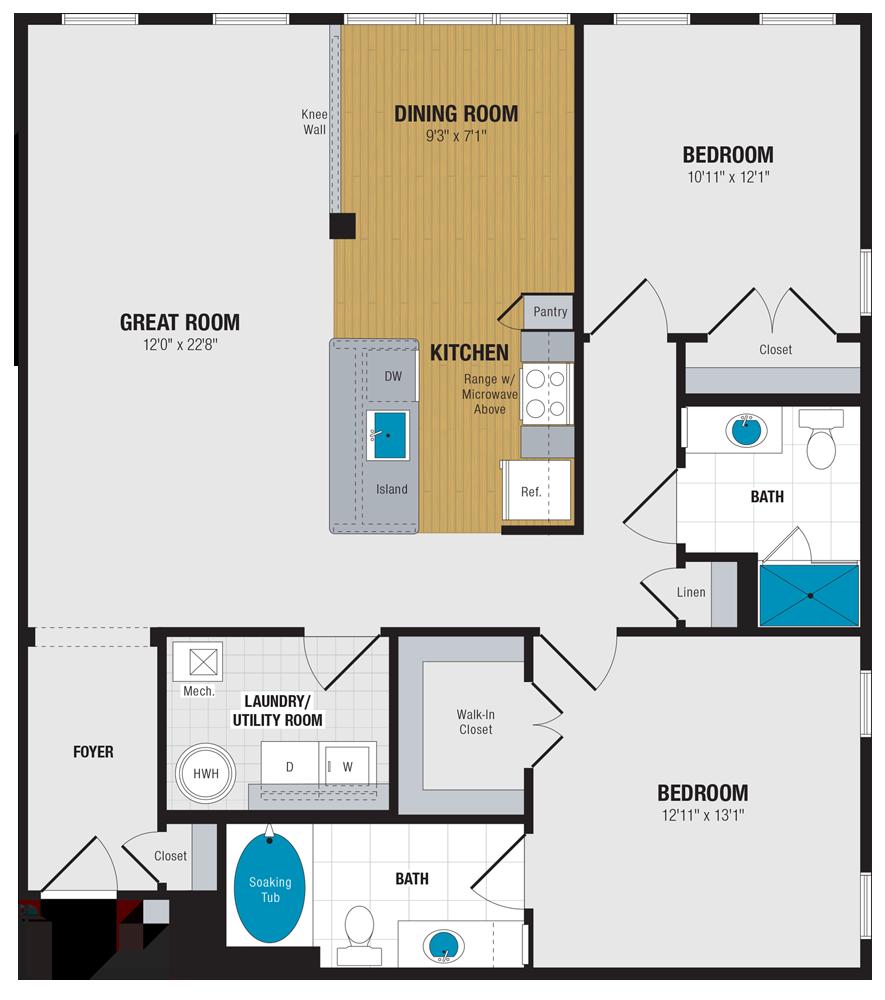 Md abingdon theenclaveatboxhill p0663789 34570722589768 2 floorplan