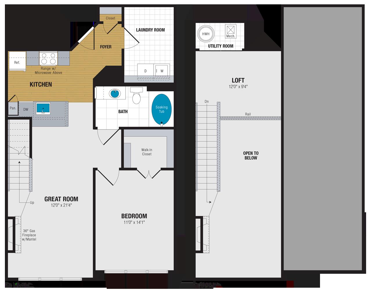 Md abingdon theenclaveatboxhill p0663789 34570722589848 2 floorplan