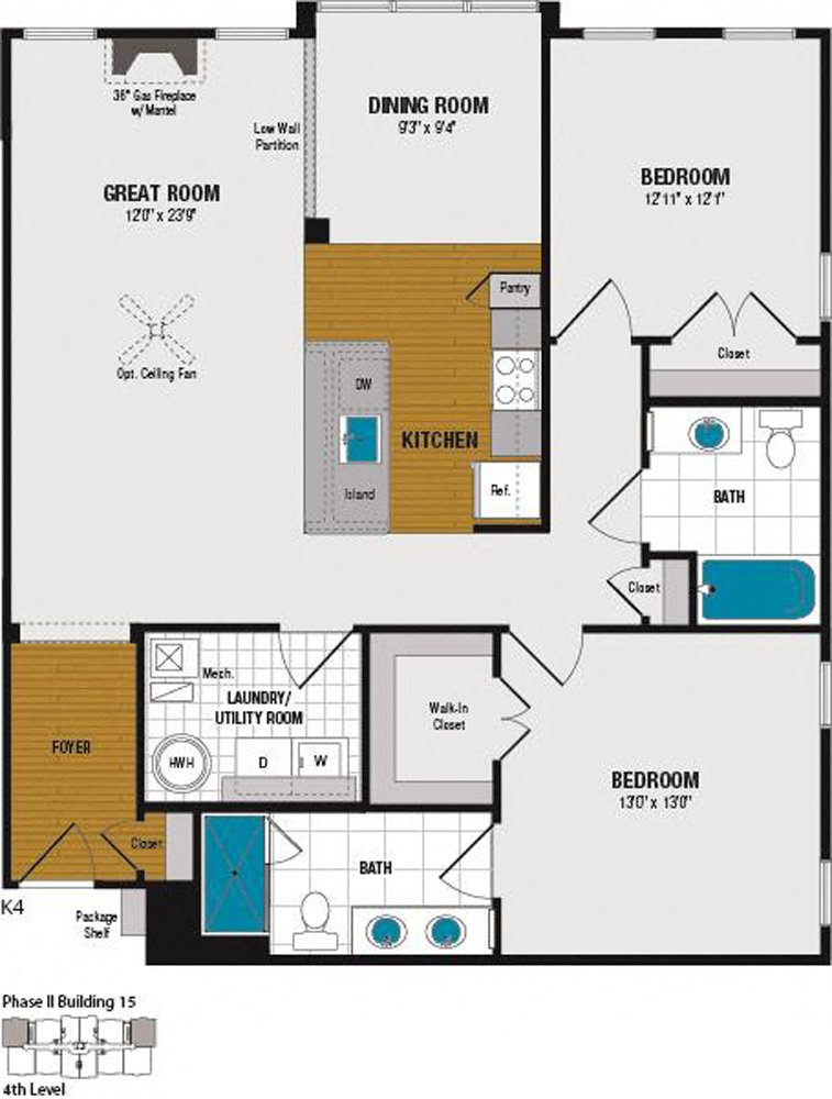 Md abingdon theenclaveatboxhill p0663789 boxhillphaseiik41204color 2 floorplan