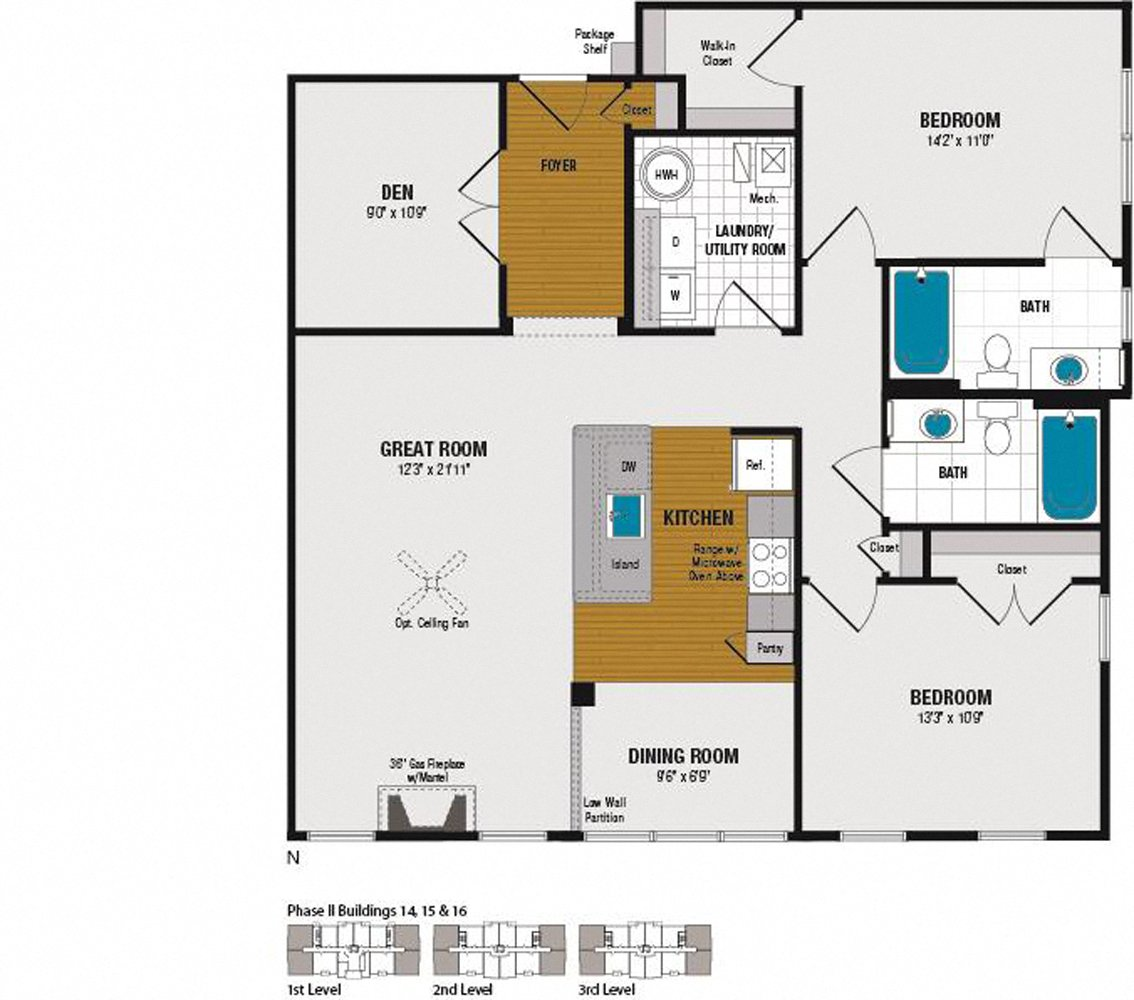 Md abingdon theenclaveatboxhill p0663789 boxhillphaseiin1245color 2 floorplan