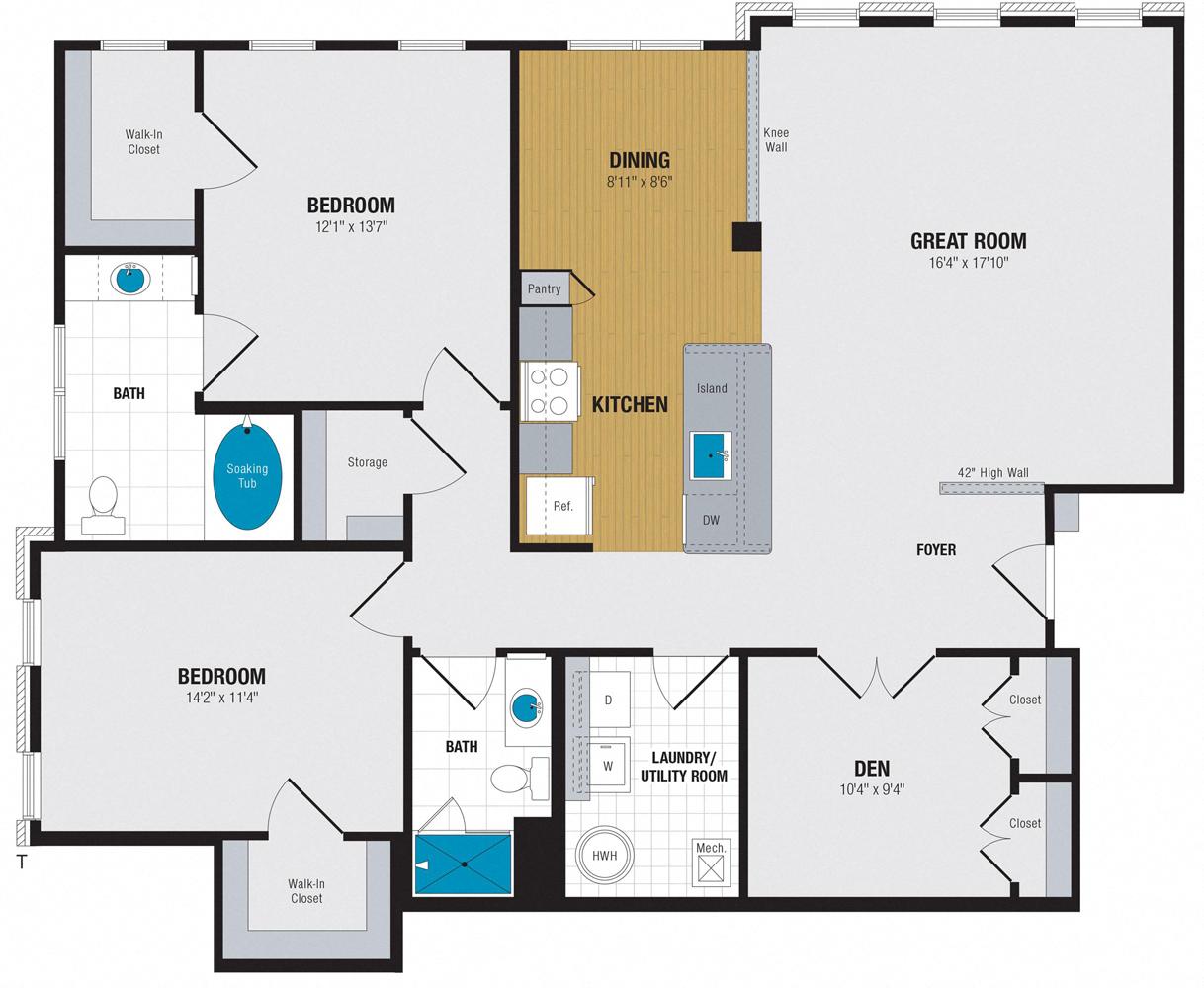 Md abingdon theenclaveatboxhill p0663789 boxhillt 2 floorplan