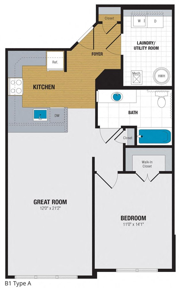 Md abingdon theenclaveatboxhill p0663789 p0653768boxhillb1typea8022floorplan 2 floorplan(1)