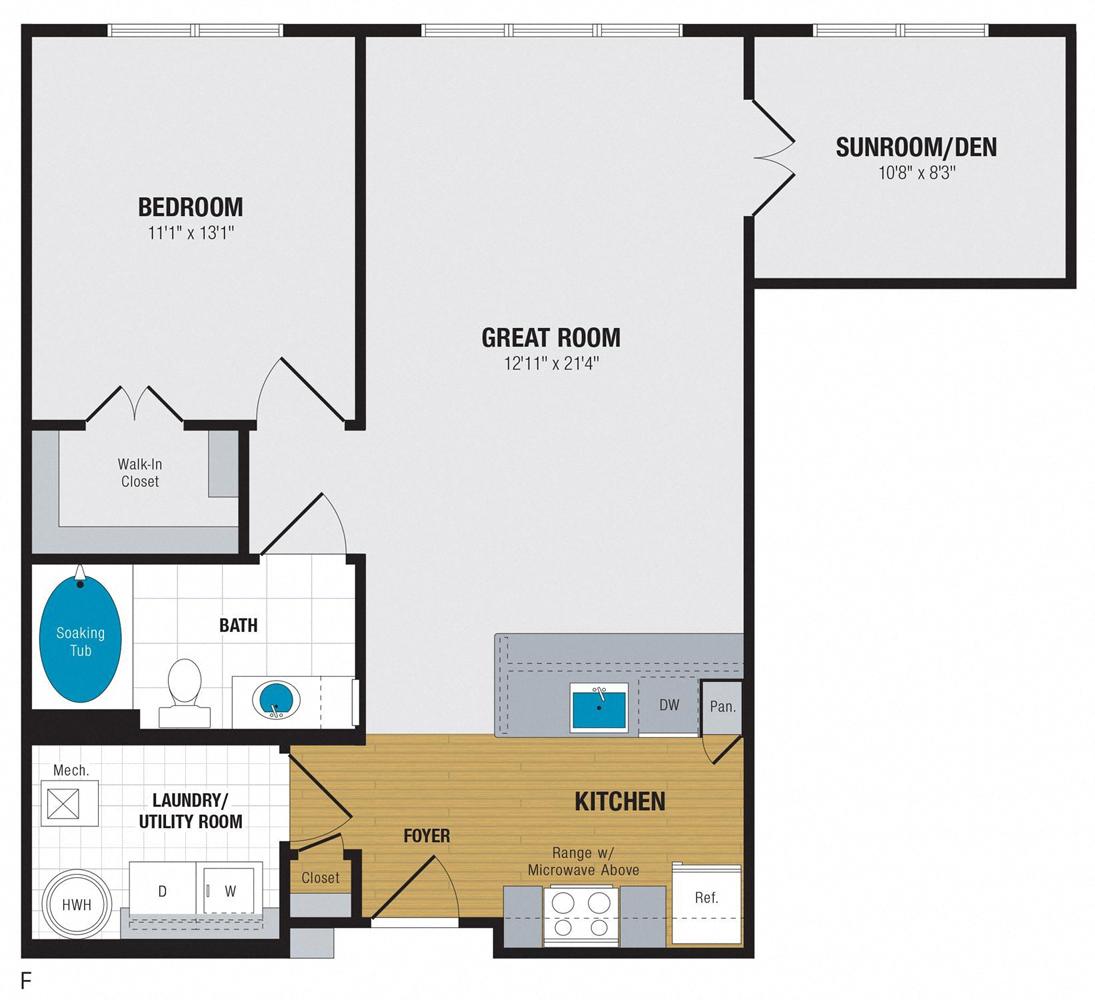 Md abingdon theenclaveatboxhill p0663789 p0653768boxhillf8382floorplan 2 floorplan