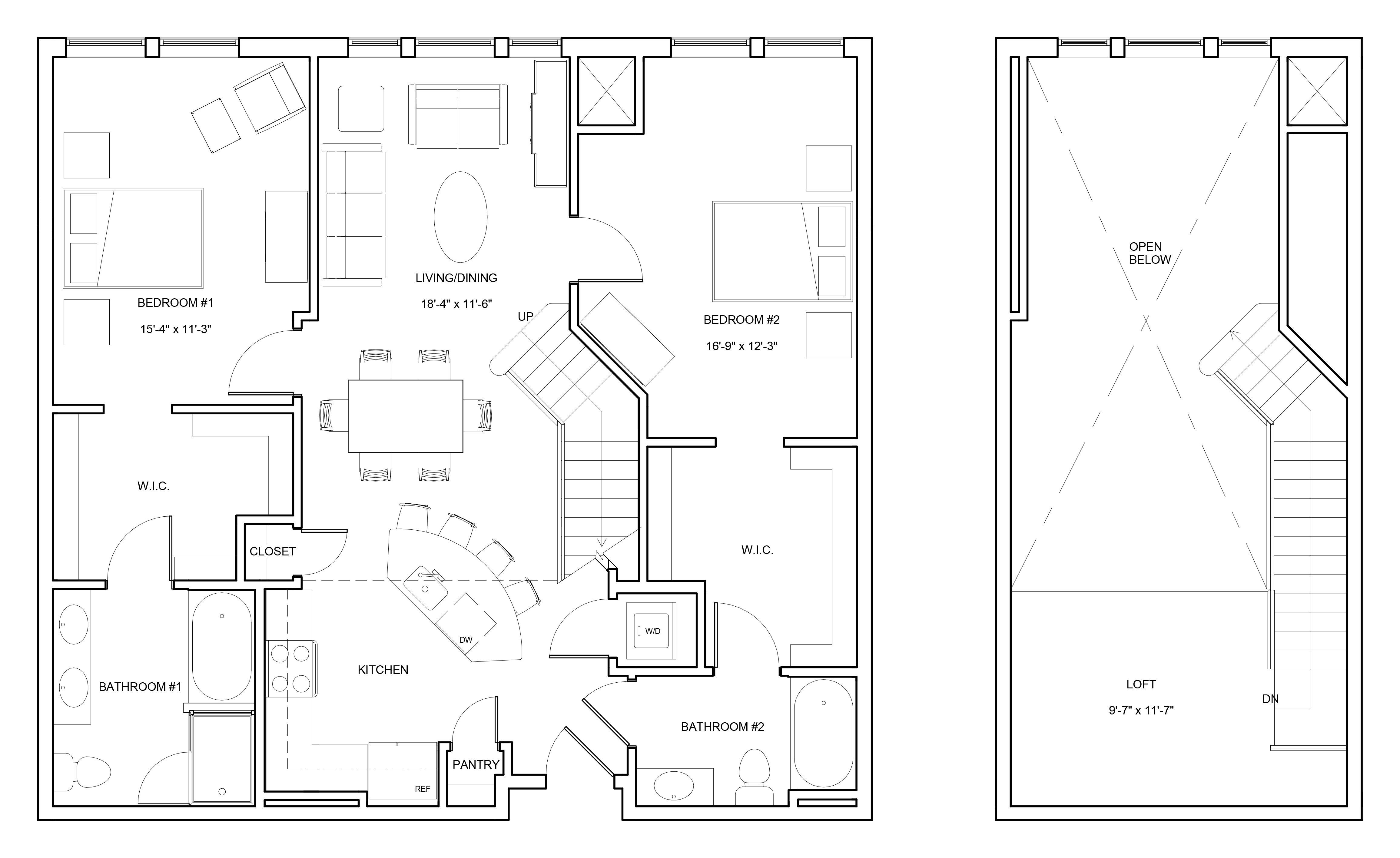 P0663804 b2l 2 floorplan