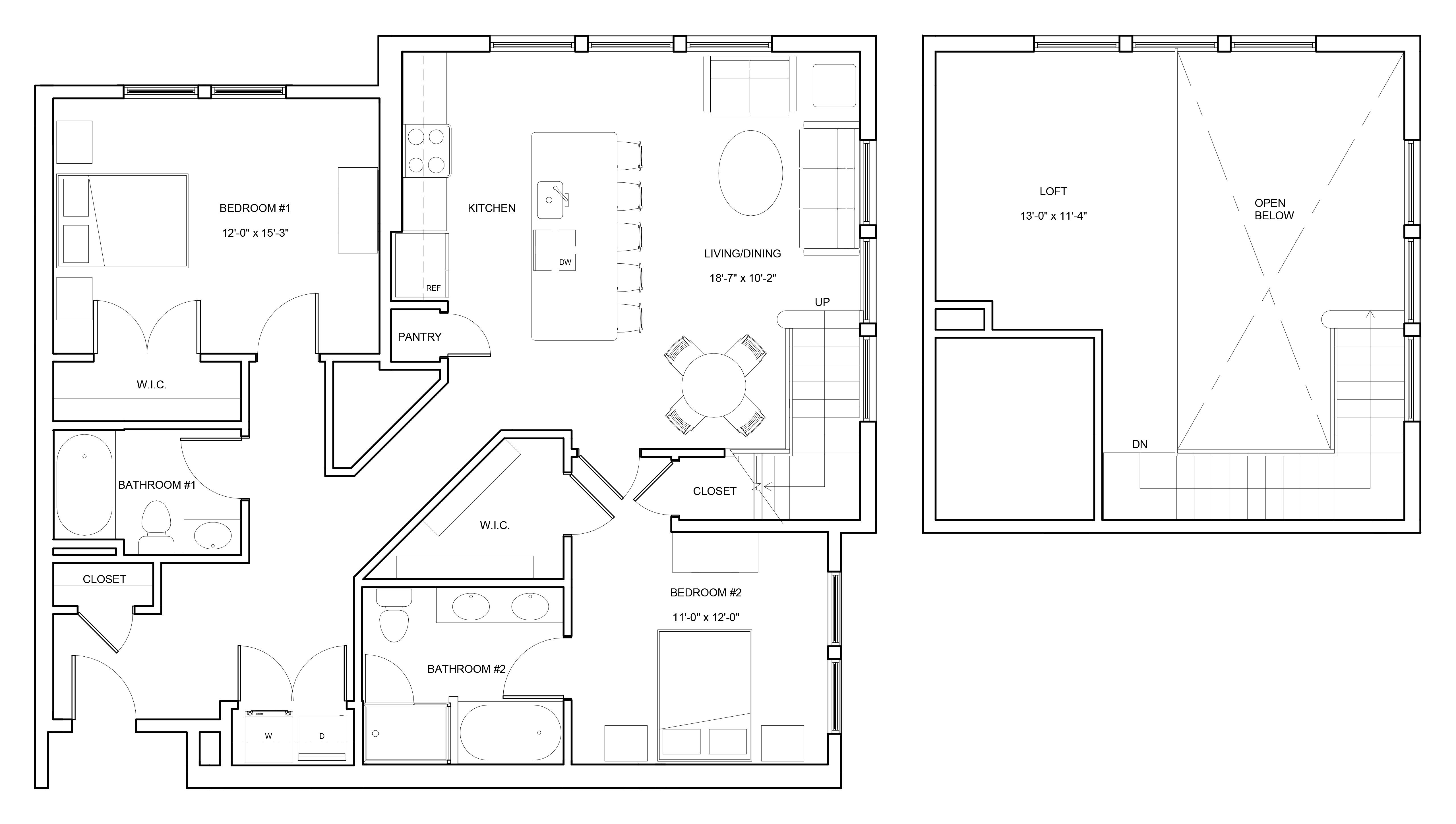 P0663804 b4l 2 floorplan