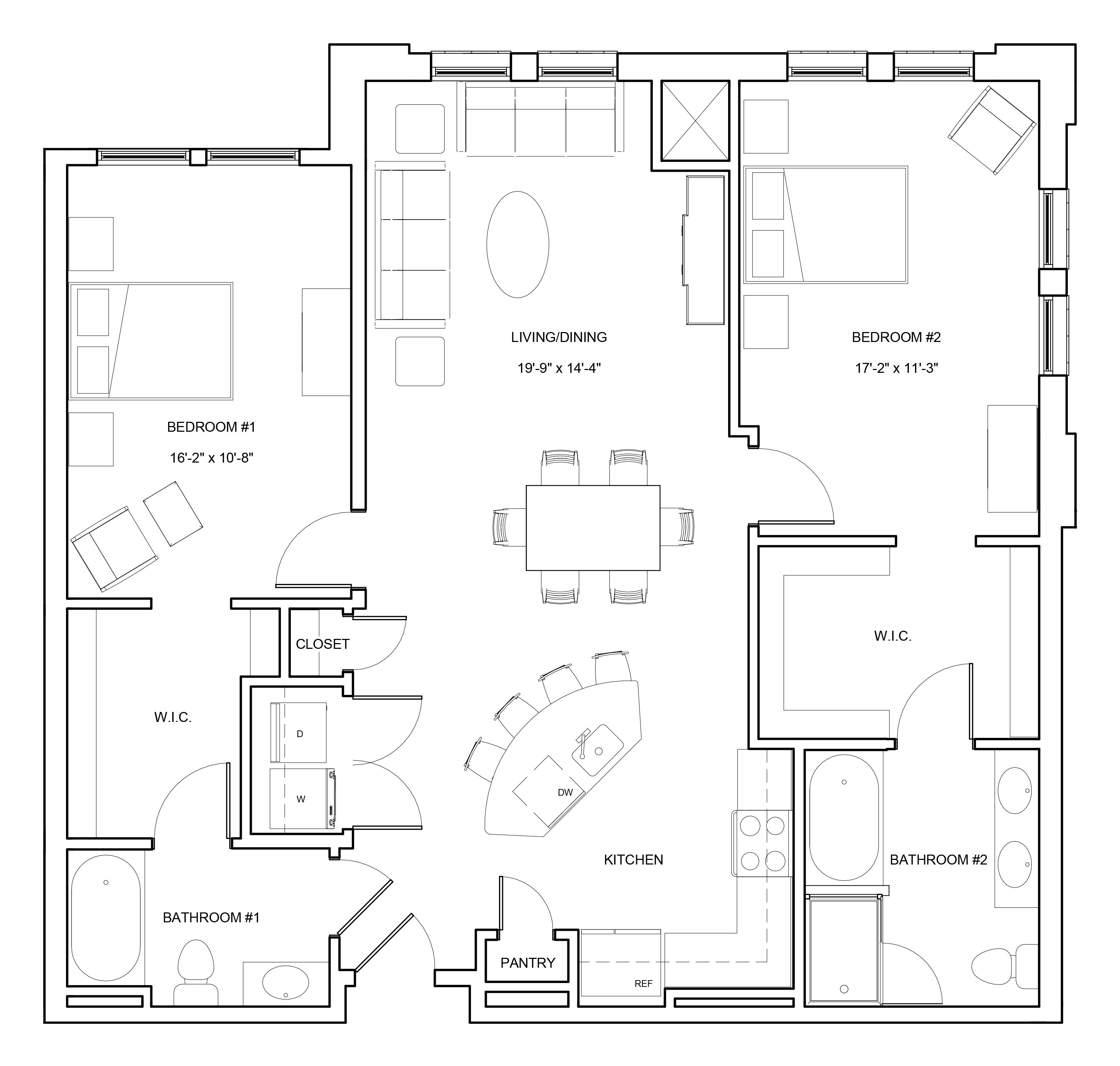 P0663804 b5 2 floorplan